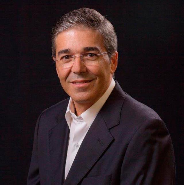 Joaquim Campos